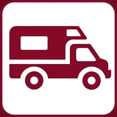 Garage automobile à Saint-Andéol-le-Château